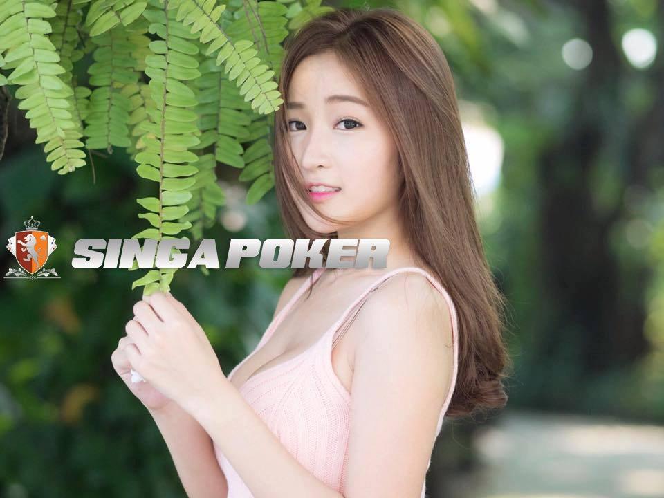 Situs Judi Poker Online Penyedia Free Chip