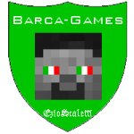 créer un forum : Minecraft-Info