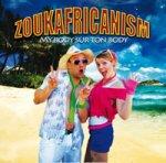 Vidéos et clips officiels de ZOUKAFRICANISM