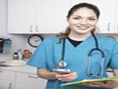 Best Medical Assistant Technician Program