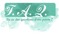 Blog de Chou-a-la-Clem