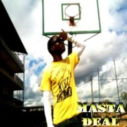 MASTA DEAL _TO NIGHT TO DAY