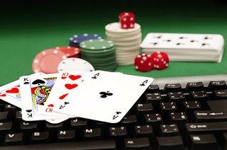 Bagaimana Cara Mencari Situs Poker Online Terpercaya Di Indonesia