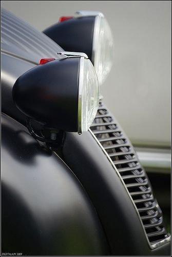 Pin by Billybob on Citroen   Automobile, Cars, Motor car