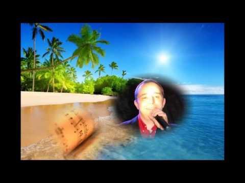 Lorie - Un Coup De Soleil (par Céd)