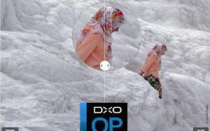 DxO OpticsPro 11 Crack Serial For Mac OSX Full Download
