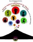 fit titiritlan: V Festival TITIRITLAN