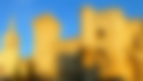 Chambre d'Hotes de Charme Avignon: La Banastière - Bio - Google+