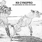 K9 CYNOPRO