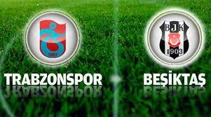 Trabzonspor Beşiktaş Maçı Canlı İzle 09 Mart 2013