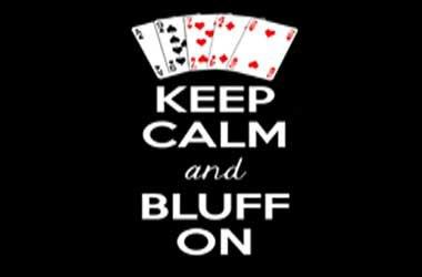 3 Cara Mendaftar Live Poker
