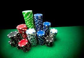Langkah Regis Di Bandar Poker Terpercaya 2017