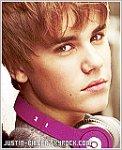 le blog de Justin-Bieber