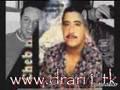 vidéo 28 - video algerie