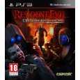 Amazon.fr : Resident Evil: Operation Raccoon City