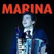 Marina, un film belge en apesanteur que nous conte Stijn Coninx
