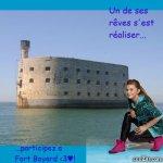 le blog de Lilix3003