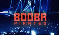 Booba - Pirates (clip officiel) | BuzzMag