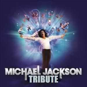 @YoanDelipe - Tribute to Michael Jackson (Soulful Emotions Pool Party) 05/2011