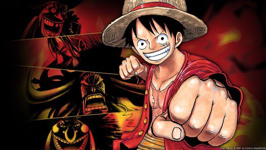 one piece 814 Vostfr - hd par jirayaLand-LIVE - Dailymotion