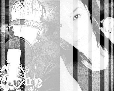 Sk records / L'AVENIR NOUS APPARTIENT - MËENO JËESS ♥` (2013)