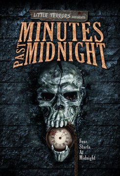 Minutes Past Midnight   tousfilms : Regarder Film Streaming vf Gratuit/film streaming vk