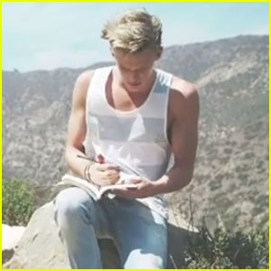 Cody Simpson: 'Summertime Of Our Lives' Video — Watch Now!
