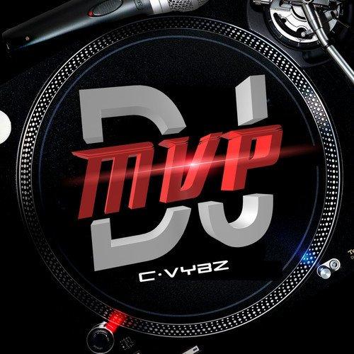 Afro mix afro beat kudur&house by Dj MVP