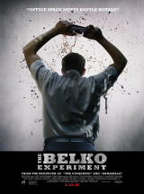 The Belko Experiment streaming film complet vf - cineiz