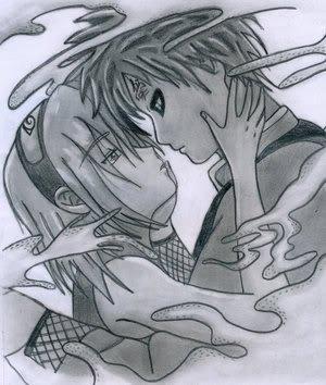 Blog de fanfic-gaara-sakura