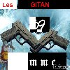 GITAN 59