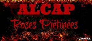 ALCAP Album pour Bientot -
