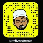 DjYoyopcmanShattanize(TeamKcs) (@iamdjyoyopcman) • Instagram photos and videos