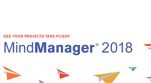 MindManager 2018 Crack Full Free Download [Win + MAC]