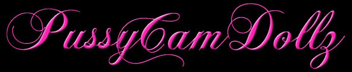 PussyCamDollz.Com - Best glam' girl