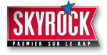 Skyrock.fm :