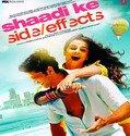 Shaadi Ke Side Effects 2014 | foorzik2
