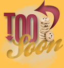 le blog de TooSoon