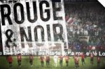Stade Rennais Football Club - Site Officiel -