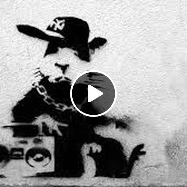 Dj GaD Present Rythm & Groove 2k16 Vol.10