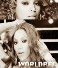 Blog de worldbee - ■ ๑ Ta source Française numéro 1 sur Beyonce Knowles ๑ ■ ☎