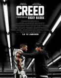 Creed- L Héritage de Rocky Balboa - Films Streaming HD en Francais