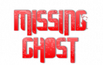 Photos & Vidéos - Missing Ghost