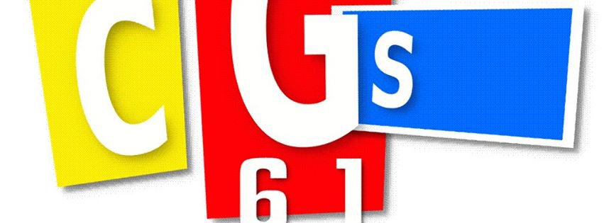 Cgs61 genealogie, Basse Normandie, Bretagne, Mayenne