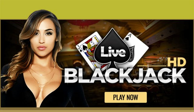 Why Live Dealer Casinos Are So Famous. - Gamebling Sits in UK