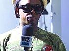 Lil Wayne Talks New Album And Mixtape | News Video | MTV