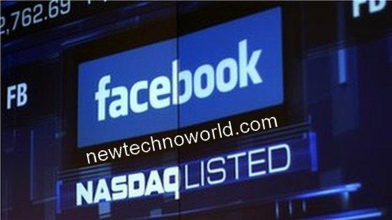 Facebook warns higher costs will hurt revenues | Technology News