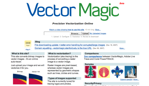 crack serial vector magic 1.15
