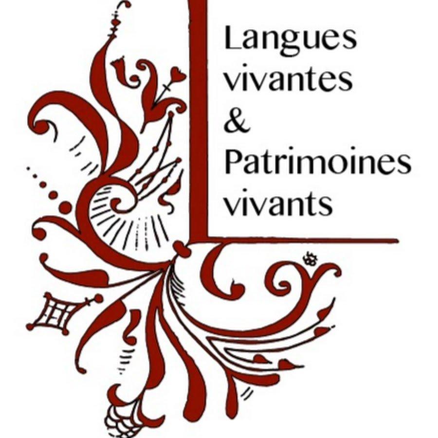 """Liens pour les résultats du projet """"Langues vivantes & patrimoines vivants"""""""