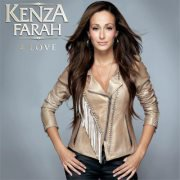 Kenza Farah Champagne Ardenne